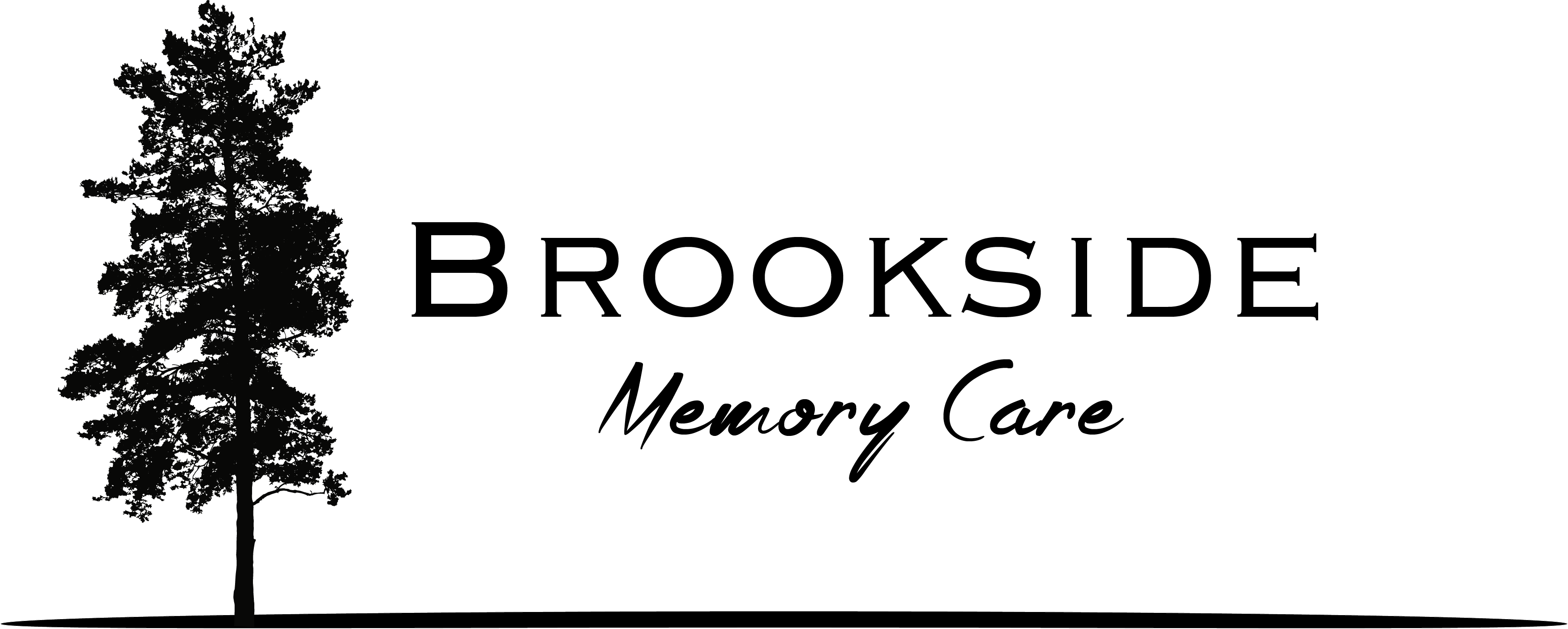 Brookside Memory Care, Tigard, OR